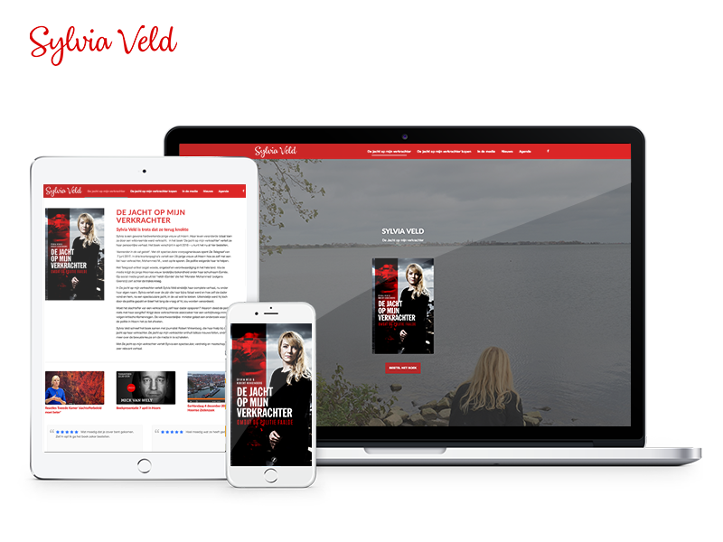 Sylvia Veld | Webdesigner West-Friesland | Project Direct | Webdesign West-Friesland | Website bouwen West-Friesland | Wordpress West-Friesland | Grafische vormgever West-Friesland | SEO West-Friesland | Hosting | Wordpress training | Logo design West-Friesland | SSL Certificaten | Website onderhoud | Timo van Tilburg